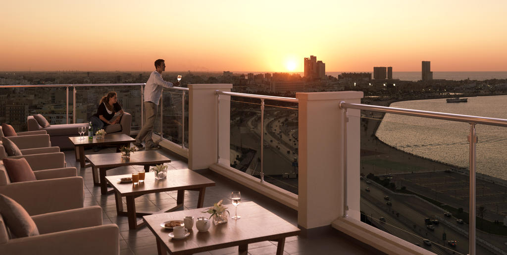 Top Hotels in Tripoli, Libya