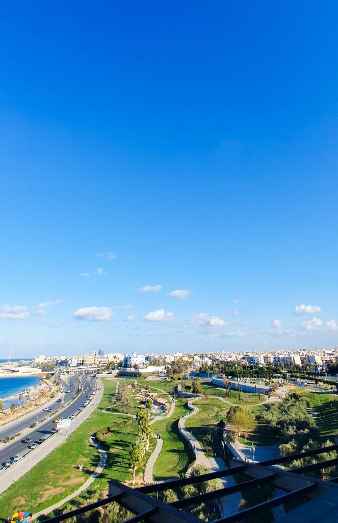 mohamed sadiq 8ltLdEDqlkI unsplash Doing Business In Libya